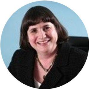 Deborah Saffer Advisory Board