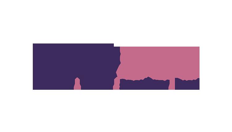 PrivSec Report